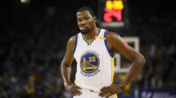 kevin-durant-dallas-mavericks-vs-golden-state-warriors-nba-09112016_19nt093beb7qe19ky17l0l63z0
