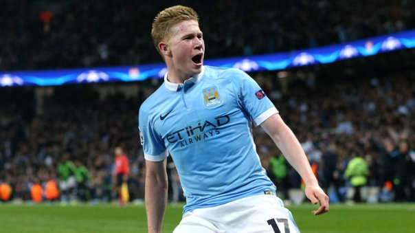 kevin-de-bruyne-man-city-v-psg-champions-league-qf-second-leg-celeb_3447713